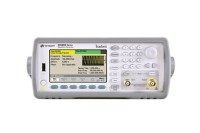 Keysight 33509B 33500B Series Waveform generator, 20 MHz, 1-channel