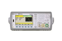 Keysight 33510B 33500B Series Waveform generator, 20 MHz, 2-channel
