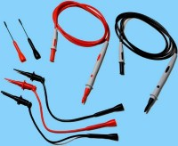 Keysight 34138A Test Lead Set
