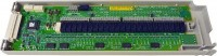 Keysight 34901A Armature Multiplexer Module for 34970A, 20-Channel