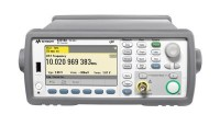 Keysight 53210A RF Counter, 350 MHz, 10 digit/s, LAN, USB,GPIB