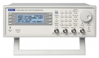 AIM-TTI_TG1000 DDS Function Generator, Digital Control 10MHz Generator, No Interfaces