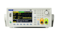 AIM-TTI_TGF4242 Dual Channel Arbitrary Function Generator 240 MHz