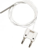 Keysight E2308A Thermistor temperature probe -40 - +150 degrees C, 5k ohm