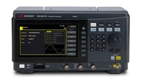 Keysight EDU33211A Waveform generator, 20 MHz, 1-channel