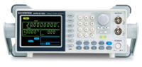 GW Instek_AFG-2112 12MHz Arbitrary Waveform Function Generator with Sweep Mode, AM/FM/FSK Modulation & Ext. Counter