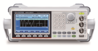 GW Instek_AFG-3031 30MHz Single Channel Arbitrary Function Generator