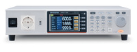 GW Instek_APS-7050 500VA Programmable Linear A.C. Power Source