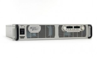 Keysight N8734A DC Power Supply 20V, 165A, 3300W; GPIB, LAN, USB, LXI