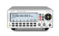 Pendulum CNT-90 Basic Frequency Counter/Analyzer