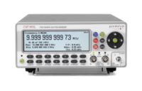 Pendulum CNT-90XL Microwave Frequency Counter/Analyzer