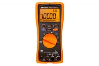 Keysight U1241C Handheld Digital Multimeter, 4 digit, with IP 67