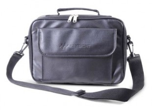 Keysight U5491A Soft carrying case for handheld and accessories