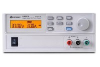 Keysight U8001A DC power supply, low-cost. 30V/3A, 90 W
